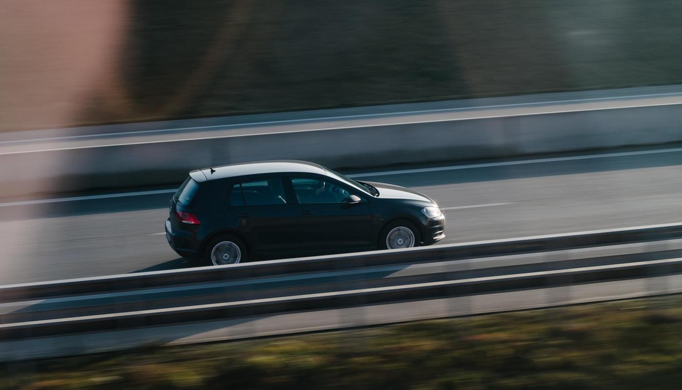 fartbøder europa